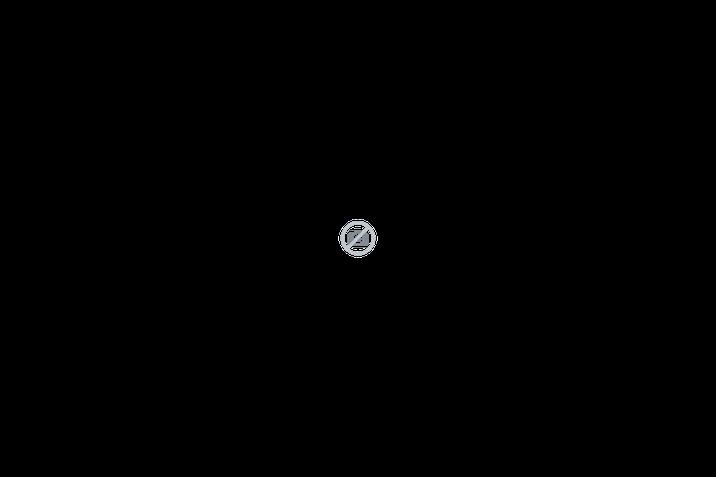 Auto Anex nová aplikace
